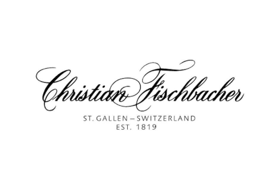 クリスチャン・フィッシュバッハ