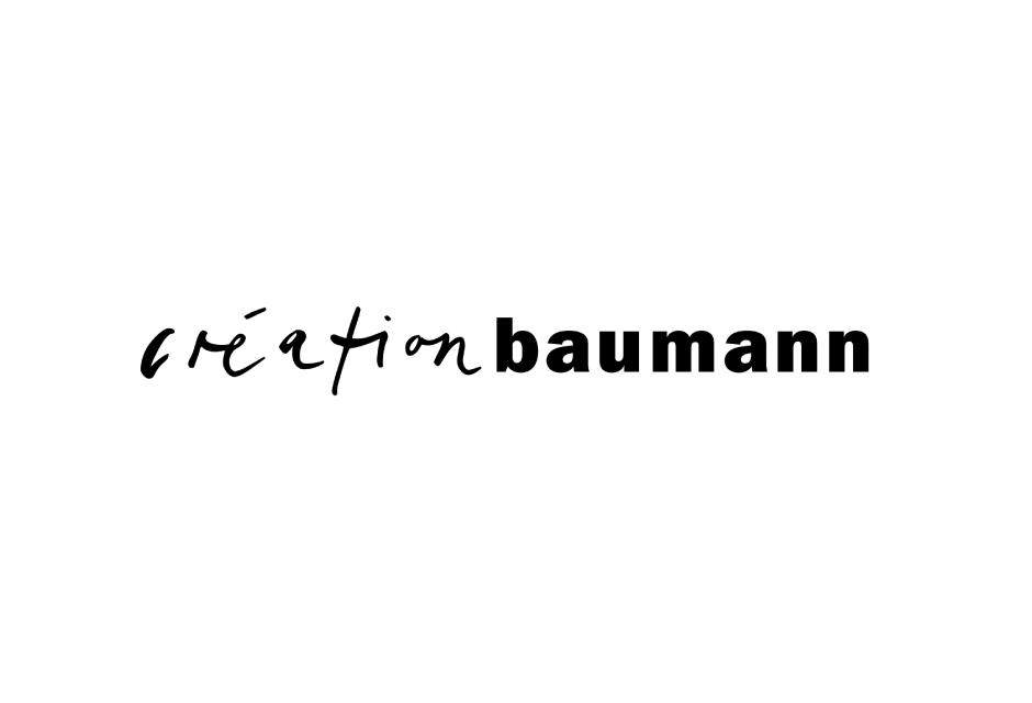 クリエーション バウマン