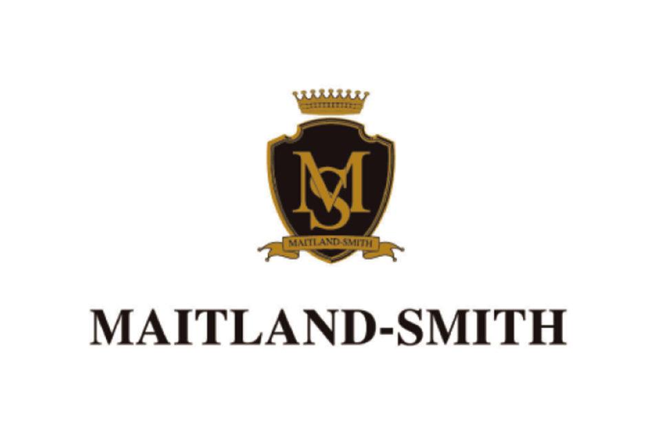 メートランドスミス