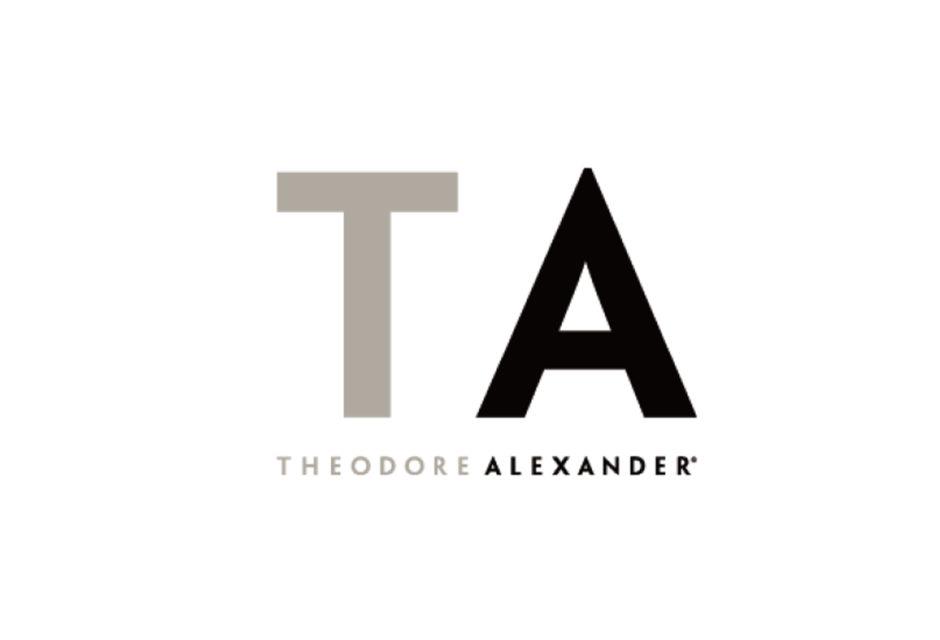 セオドア アレキサンダー