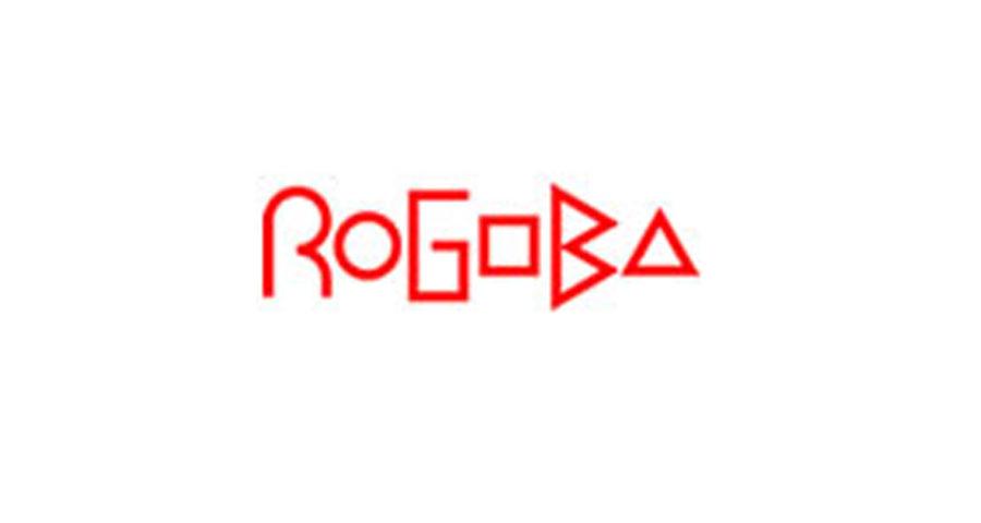 ROGOBA